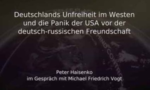 Russisch Frohe Weihnachten.Usa Verhindert Deutsch Russisches Bundnis Seit Jahren